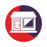 cash center bazar