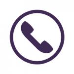 telephone recharge cash